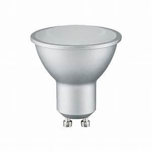 Led Tageslicht Leuchtmittel : 10 x paulmann led leuchtmittel reflektor 3w gu10 tageslicht kaltwei s ~ Watch28wear.com Haus und Dekorationen