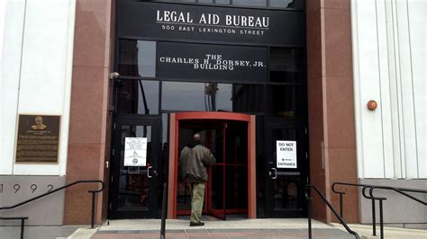 aid bureau help for the poor in 39 state of crisis 39 kera