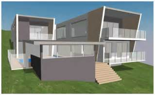 Home Builder Design Software Free Picture