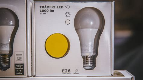 ikea tradfri smart led kit review underwhelming to