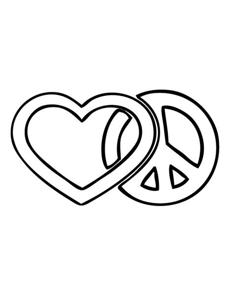 17 Best images about Peace on Pinterest | Grateful dead bears, Coloring books and Psychedelic