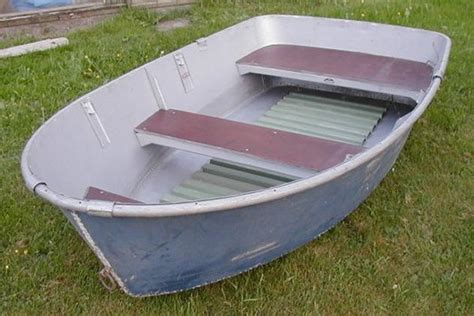 Kelley Blue Book Boats by Blue Book Boats