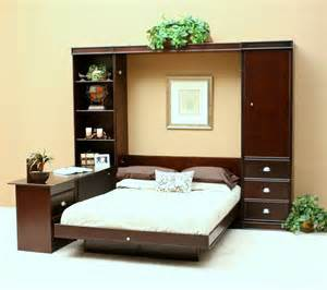 Murphy Bed Office Desk Combo by Vancounver Home Office Storage Furniture Lift Amp Stor Beds