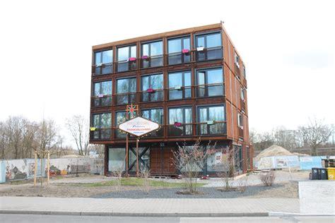 Container Haus Deutschland Container Haus Deutschland