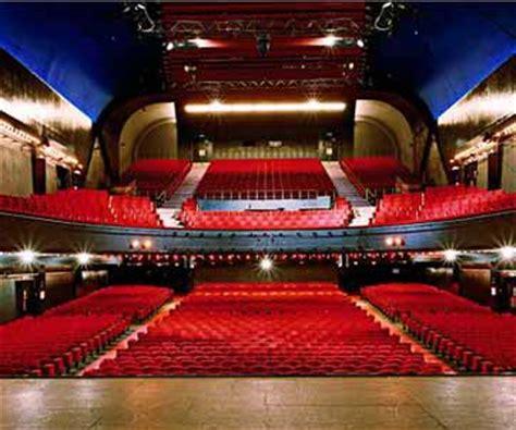 olympia plan de salle l olympia a proximit 233 visite salles de concert