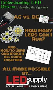 455 Best Images About Understanding Electronics On