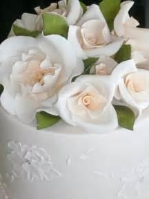 Wedding Decoration Cake by Wedding Cake Decoration