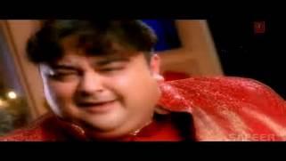 2007 Hindi Pop Video Music HD 720p Blu Ray Rip