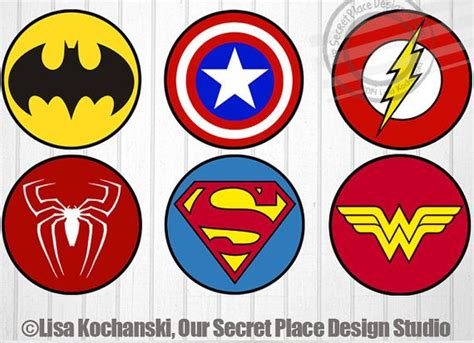 Best 25+ Superhero Logos Ideas On Pinterest  Free Super. Car Disney Stickers. Avery Sticker Sizes. Artist Convention Banners. Fairy Tail Decals. Geek Signs. Addison's Disease Signs. Polaroid Signs. Changes Signs