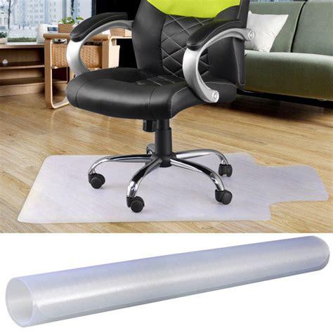 office chair mat for carpet desk home office carpet chair floor mat protector for