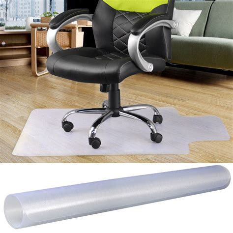 desk chair rug protector desk home office carpet chair floor mat protector for hard