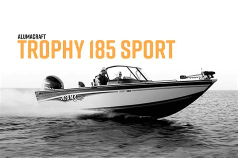 Trophy Boats Reputation by 2017 Best Open Water Aluminum Fishing Boats Fish