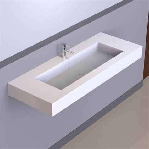 dupont corian sinks sink corian indiana solid surface bowl estonecril