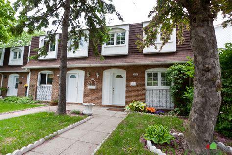 ma maison a vendre maison 224 233 tages 224 vendre dollard des ormeaux vendre ma maison maison 224 vendre