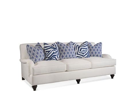 braxton culler furniture fabrics braxton culler etc for the home