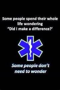 1000+ images about EMS on Pinterest | Paramedics ...