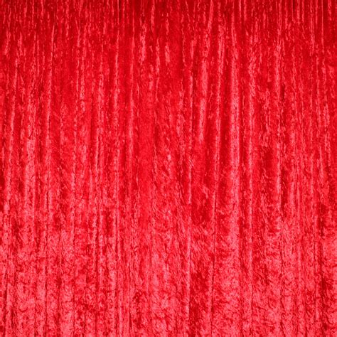 Photo Backdrop by Photo Booth Backdrop Colours Goofy Booth Photo Booth