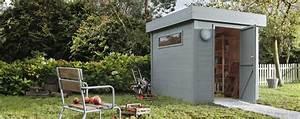 Abri De Jardin 3m2 : abri jardin 3m2 cabanes abri jardin ~ Dode.kayakingforconservation.com Idées de Décoration