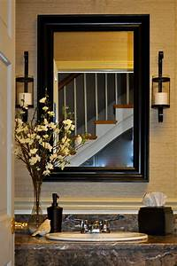 Astonishing candle wall sconces decorating ideas images in