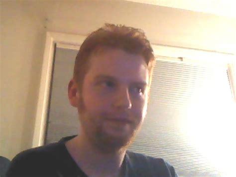 Chin Curtain Jeffs Beard Board by My Beards During The Years Of Jeff S Beard Board Beard Board