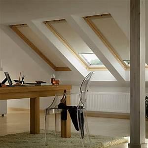 Rollos Für Velux Fenster : g nstige velux rollos f r dachfenster ~ Orissabook.com Haus und Dekorationen