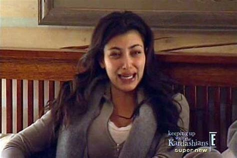 Ugly Cry Meme - kim kardashian tweets pictures of herself crying because she says she looks ugly in them 3am