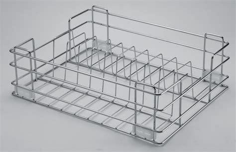stainless steel kitchen basket ss kitchen basket steel kitchen basket  india