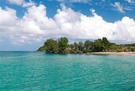 Jamaika Rundreise Natural Mystic » Wandern, Reggae & Beachlife