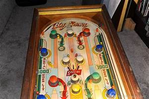 Space Mission Pinball Slideshow (page 3) - Pics about space