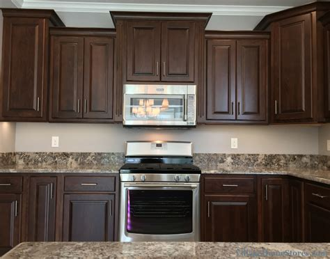 kitchen wall cabinets kitchen reaching new heights in coal valley il 6523
