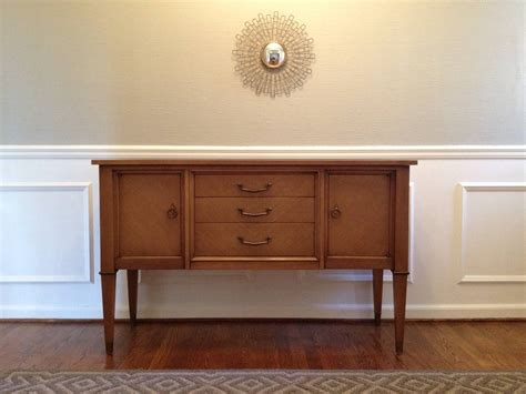 Dining Room Buffets And Sideboards by The Best Dining Room With Sideboards