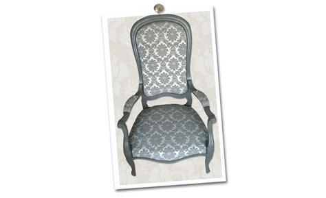siege voltaire galon pour fauteuil voltaire 28 images tapisserie