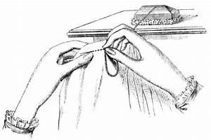 Plain Sewing - Chapter I - Encyclopedia of Needlework ...