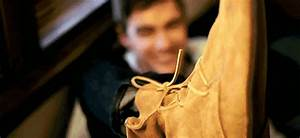 Scrubs - Cole Aaronson/Dave Franco Appreciation Thread #1 ...