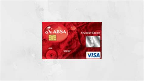 If you experience any hiccups while going about operations with your card, you can reach out through any of the following absa credit card contact details depending on the nature of your query: Credit Cards - Page 3 - Trovo Academy