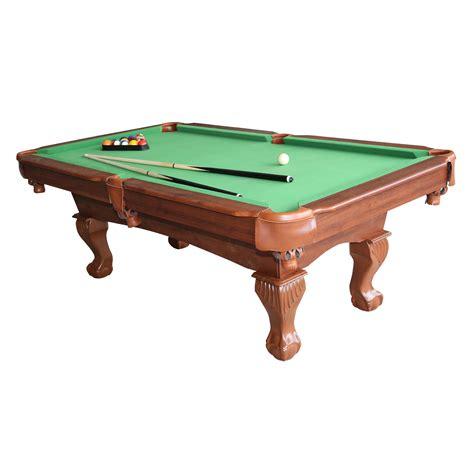 sears pool tables on usa 89 in santa fe billiard table sears