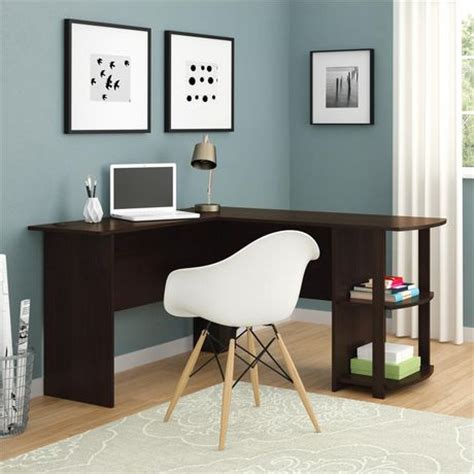 l shaped desk walmart canada dorel l shaped desk walmart canada