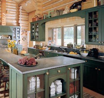 mingle kitchen cabinetry  speaks  style