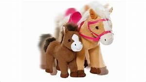 Baby Born Auf Rechnung : baby born zubeh r interaktives pferd fohlen spielwaren ~ Themetempest.com Abrechnung