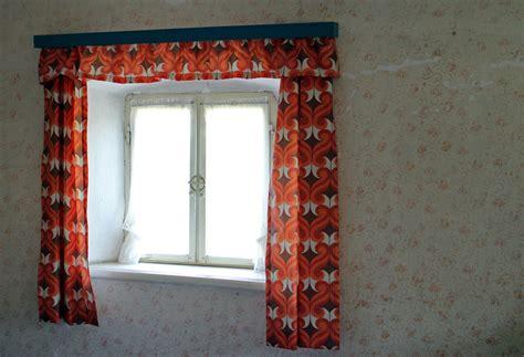 rideaux fenetre chambre images gratuites antique vieux mur rustique
