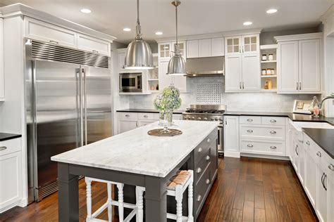 cost of kitchen cabinets installed 2019 average cost of kitchen cabinets install prices per