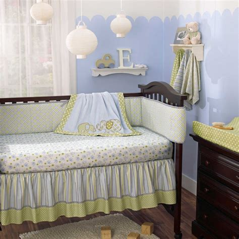 Cocalo Bedding Set by Cocalo Emory Baby Bedding Collection Baby Bedding And