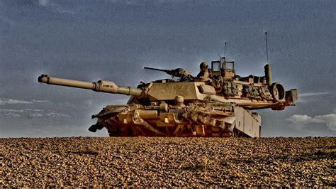abrams hdr photography ma tank tanks wallpaper