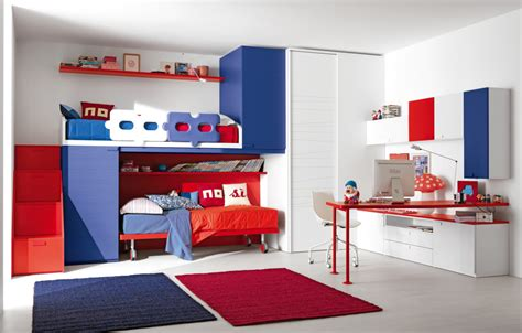 livingroom paint ideas colors and decorating ideas of children s bedrooms