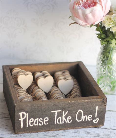 Having Trouble Choosing Wedding Favors? 5 Helpful Tips. Wedding Favours Jewellery. Wedding Bands Yeovil. Personalized Andes Mints Wedding Favors. Wedding Hairstyles Gone Wrong. How Far In Advance Do You Send Invitations For A Wedding. Wedding Planning Services New York. Wedding Invitations Nashua Nh. Garden Wedding Northern Beaches