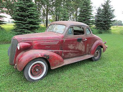 1938 Chevy Coupe For Sale On Craigslist - New Upcoming Cars