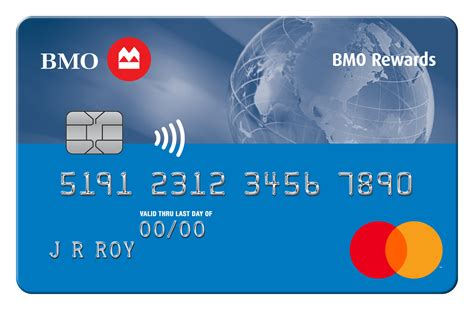I have a friend whose has 20k in credit card debt for nearly a decade, i want to see what options there are in toronto to help them pay it off within a year or two with less than average income. BMO Rewards® MasterCard | Loans Canada