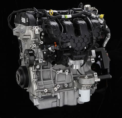 2 0 Ecoboost Specs by 3 5l Ecoboost Engine Specs 3 Free Engine Image For User