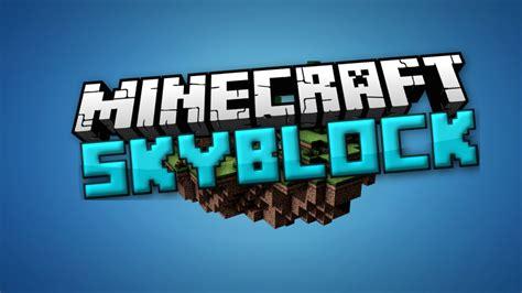 Minecraft Thumbnail Background Net S Graphics Profile Pics Thumbnails Yt Overlays