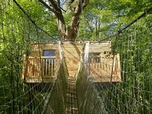 domaine de la motte 5 etoiles signy le petit toocamp With camping pas de calais piscine couverte 8 camping les capucines location de mobil home au meilleur prix